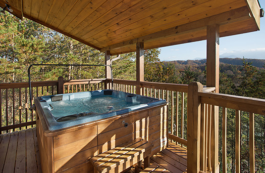 Pigeon Forge Cabins Indoor Pool Cabins In Pigeon Forge
