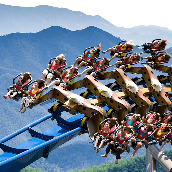 Do I need to wear a mask to Dollywood?, Dollywood, Dollywood 2020, Dollywood 2020 opening dates, Dollywood Coronavirus, Dollywood Covid 19, Dollywood opening date, Dollywood opening statements, Dollywood re-opening phases, Pigeon Forge Coronavirus, Pigeon Forge Covid 19, Pigeon Forge re-opening announcements, Pigeon Forge re-opening Coronavirus